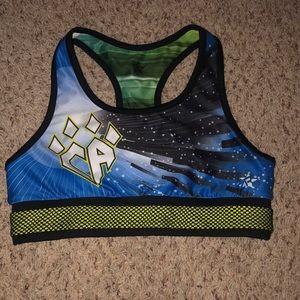 Other - Cheer Athletics Practice wear.